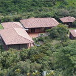 Parque Ecológico Distrital Montaña Entrenubes